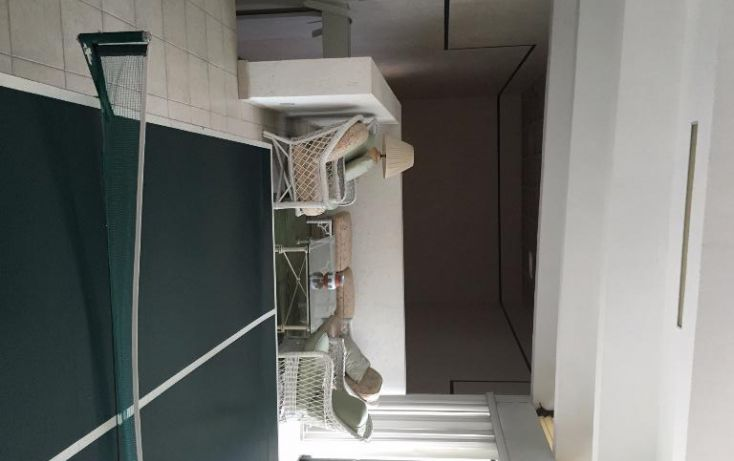 Foto de casa en condominio en venta en, club de golf, cuernavaca, morelos, 2032949 no 14