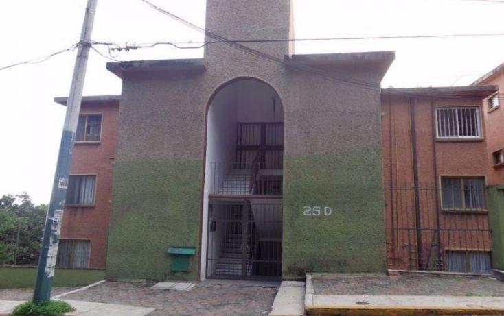 Foto de casa en renta en, club de golf, cuernavaca, morelos, 2038154 no 01