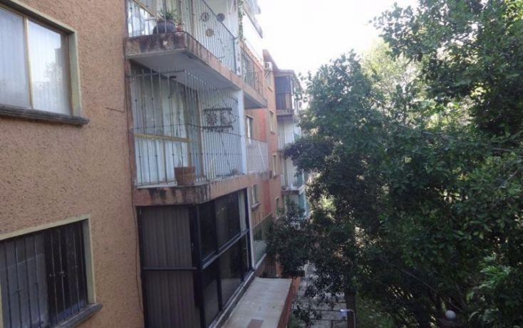 Foto de casa en renta en, club de golf, cuernavaca, morelos, 2038154 no 02
