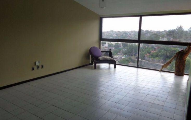 Foto de casa en renta en, club de golf, cuernavaca, morelos, 2038154 no 03