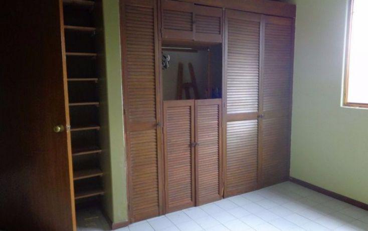 Foto de casa en renta en, club de golf, cuernavaca, morelos, 2038154 no 05