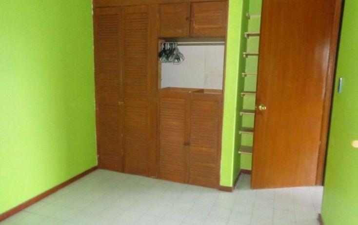 Foto de casa en renta en, club de golf, cuernavaca, morelos, 2038154 no 06
