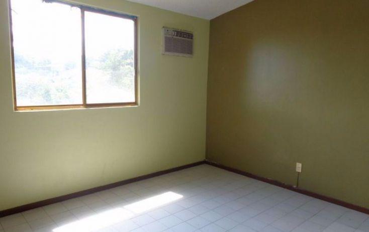 Foto de casa en renta en, club de golf, cuernavaca, morelos, 2038154 no 07