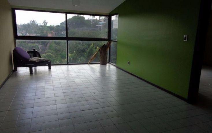 Foto de casa en renta en, club de golf, cuernavaca, morelos, 2038154 no 08