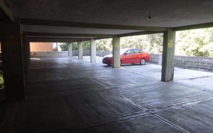 Foto de casa en renta en, club de golf, cuernavaca, morelos, 2038154 no 09