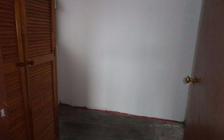 Foto de casa en renta en, club de golf, cuernavaca, morelos, 2038154 no 10