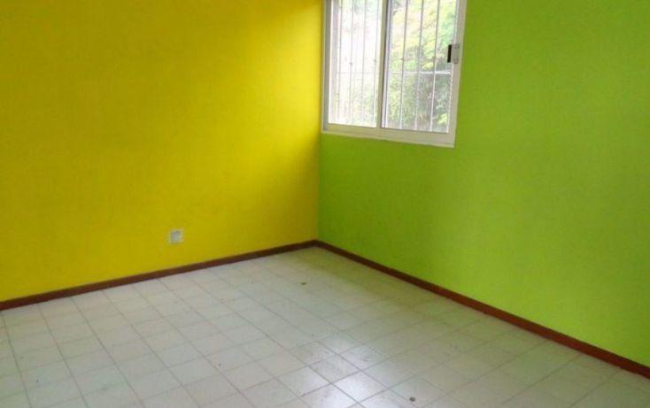 Foto de casa en renta en, club de golf, cuernavaca, morelos, 2038154 no 11