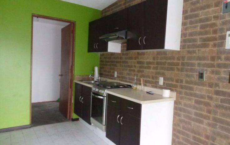 Foto de casa en renta en, club de golf, cuernavaca, morelos, 2038154 no 13