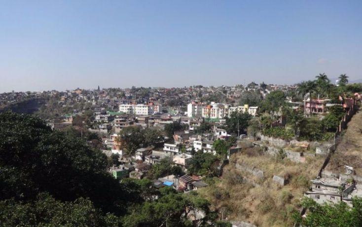 Foto de casa en renta en, club de golf, cuernavaca, morelos, 2038154 no 14