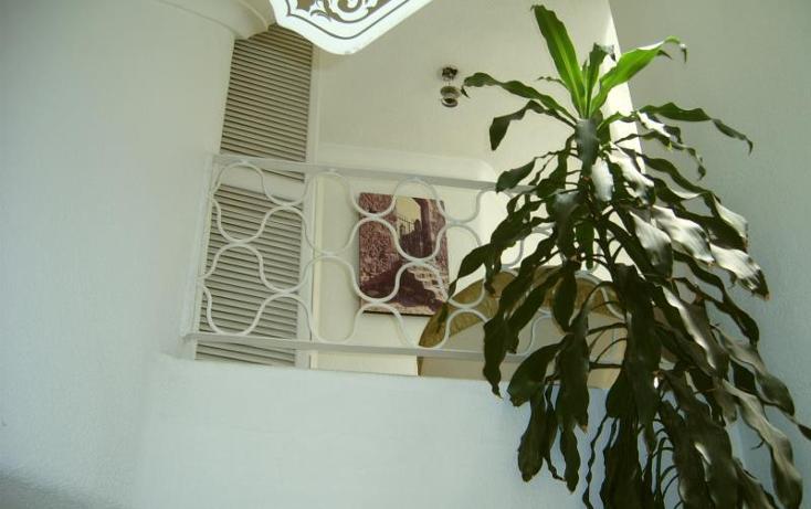 Foto de casa en venta en  , club de golf, cuernavaca, morelos, 391920 No. 06
