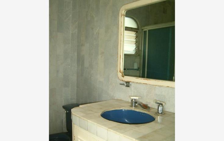 Foto de casa en venta en  , club de golf, cuernavaca, morelos, 391920 No. 08
