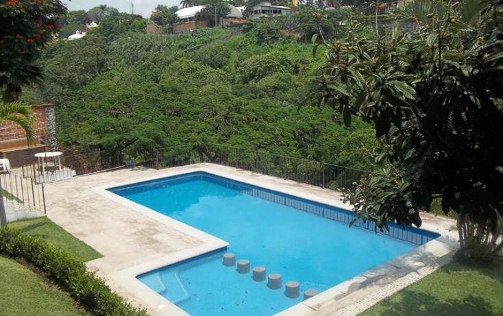 Foto de casa en venta en, club de golf, cuernavaca, morelos, 507771 no 03