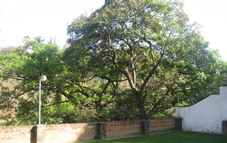 Foto de casa en venta en  , club de golf, cuernavaca, morelos, 507771 No. 05