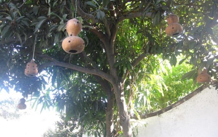 Foto de casa en venta en  , club de golf, cuernavaca, morelos, 507771 No. 06