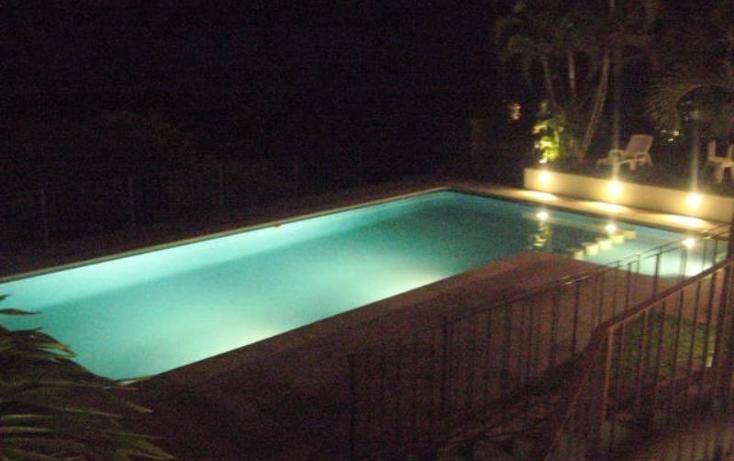 Foto de casa en venta en  , club de golf, cuernavaca, morelos, 507771 No. 08