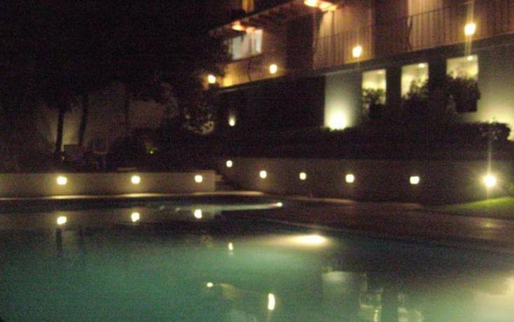 Foto de casa en venta en, club de golf, cuernavaca, morelos, 507771 no 09
