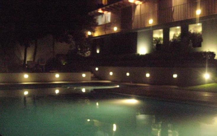 Foto de casa en venta en  , club de golf, cuernavaca, morelos, 507771 No. 09
