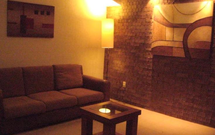 Foto de casa en venta en  , club de golf, cuernavaca, morelos, 507771 No. 12