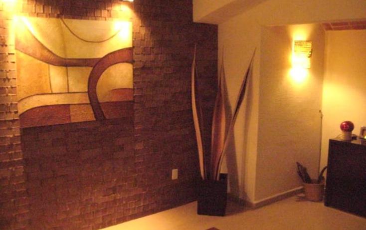Foto de casa en venta en  , club de golf, cuernavaca, morelos, 507771 No. 13