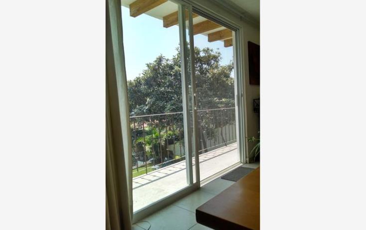 Foto de casa en venta en  , club de golf, cuernavaca, morelos, 507771 No. 14
