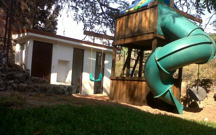 Foto de casa en venta en, club de golf, cuernavaca, morelos, 507771 no 15