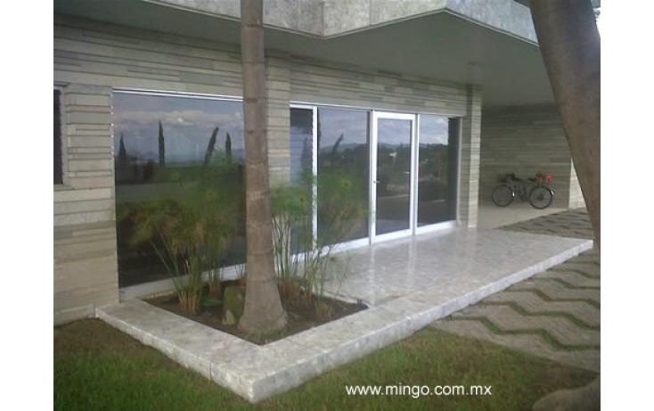 Foto de casa en venta en, club de golf, cuernavaca, morelos, 564382 no 01