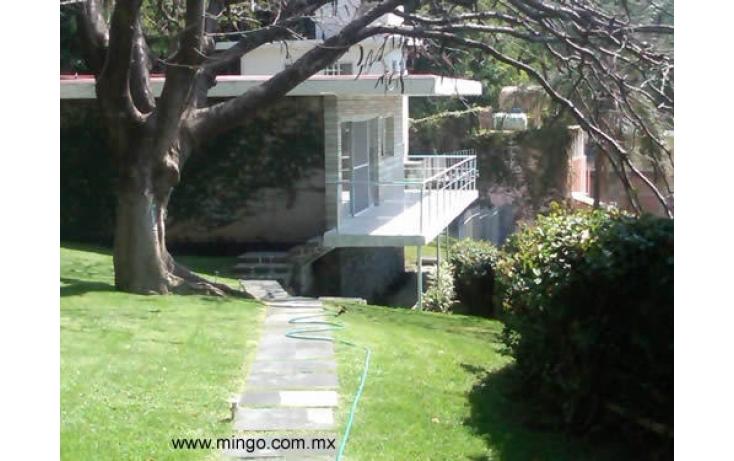 Foto de casa en venta en, club de golf, cuernavaca, morelos, 564382 no 02