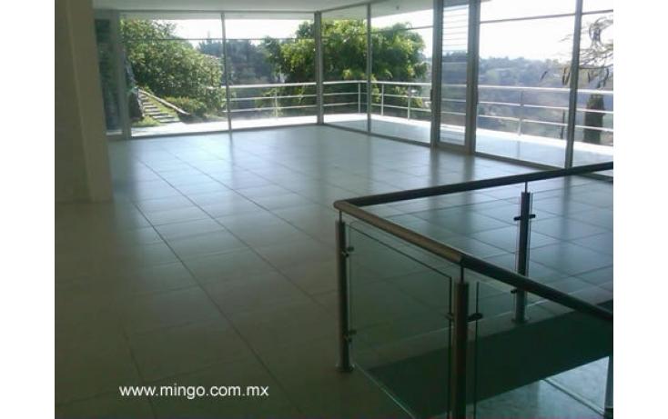 Foto de casa en venta en, club de golf, cuernavaca, morelos, 564382 no 03