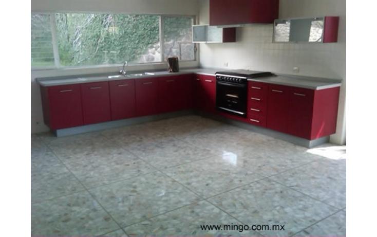 Foto de casa en venta en, club de golf, cuernavaca, morelos, 564382 no 04
