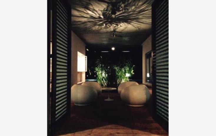 Foto de casa en venta en  , club de golf, cuernavaca, morelos, 761313 No. 03