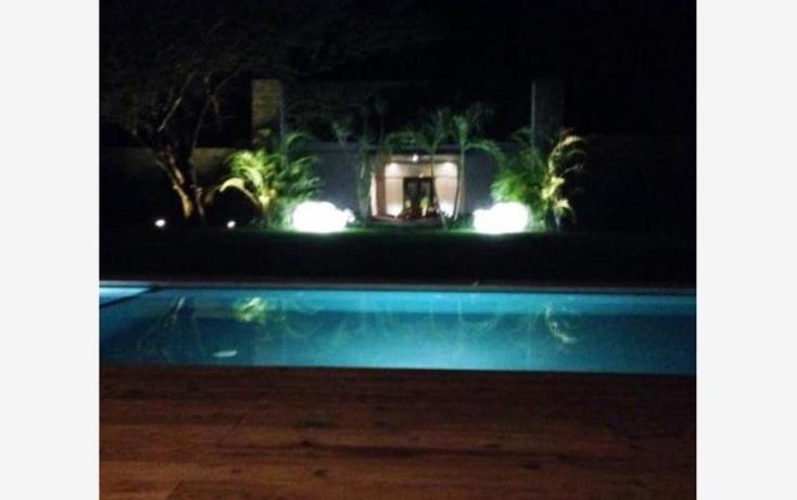 Foto de casa en venta en  , club de golf, cuernavaca, morelos, 761313 No. 04