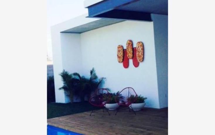 Foto de casa en venta en  , club de golf, cuernavaca, morelos, 761313 No. 06