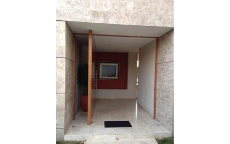 Foto de casa en venta en  , club de golf, cuernavaca, morelos, 942647 No. 06