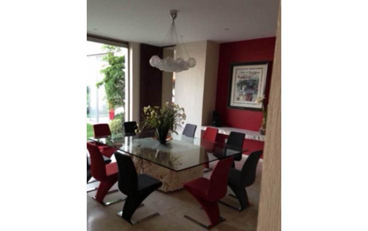 Foto de casa en venta en  , club de golf, cuernavaca, morelos, 942647 No. 07