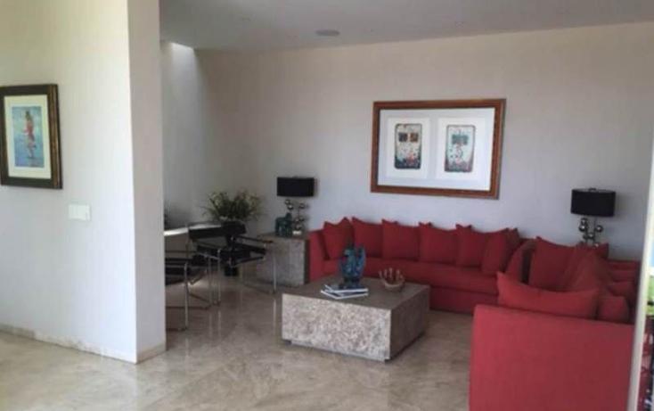 Foto de casa en venta en  , club de golf, cuernavaca, morelos, 942647 No. 08