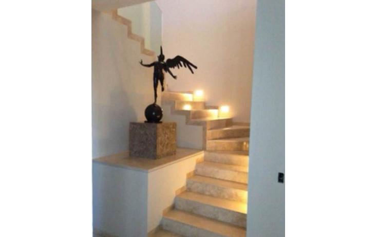 Foto de casa en venta en  , club de golf, cuernavaca, morelos, 942647 No. 09