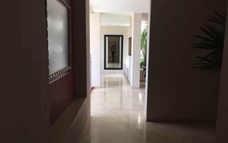 Foto de casa en venta en  , club de golf, cuernavaca, morelos, 942647 No. 10