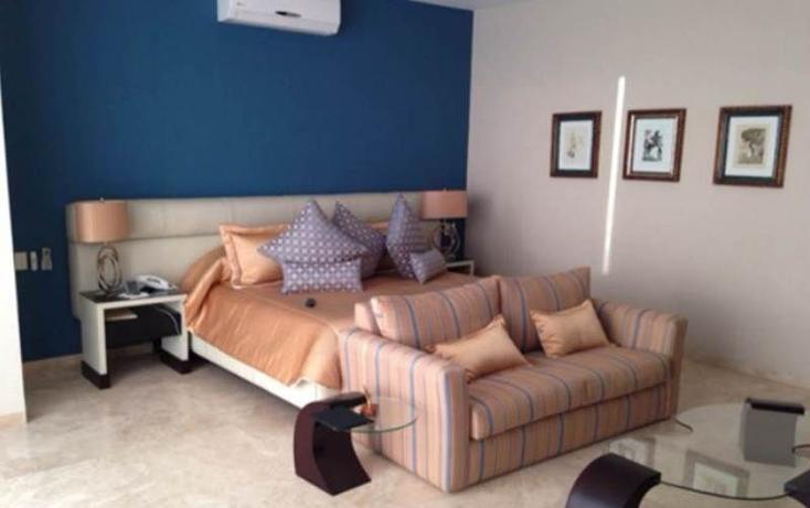 Foto de casa en venta en  , club de golf, cuernavaca, morelos, 942647 No. 16