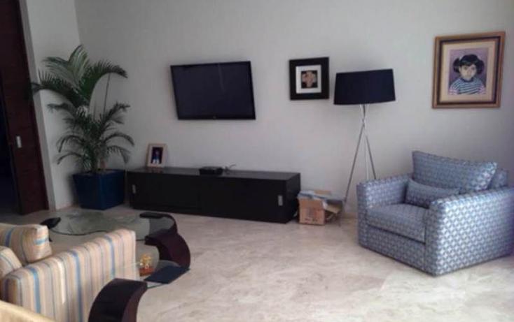 Foto de casa en venta en  , club de golf, cuernavaca, morelos, 942647 No. 17