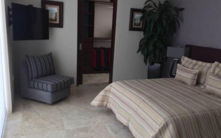 Foto de casa en venta en  , club de golf, cuernavaca, morelos, 942647 No. 18