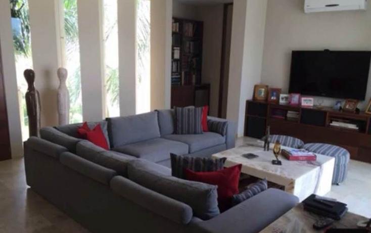 Foto de casa en venta en  , club de golf, cuernavaca, morelos, 942647 No. 20