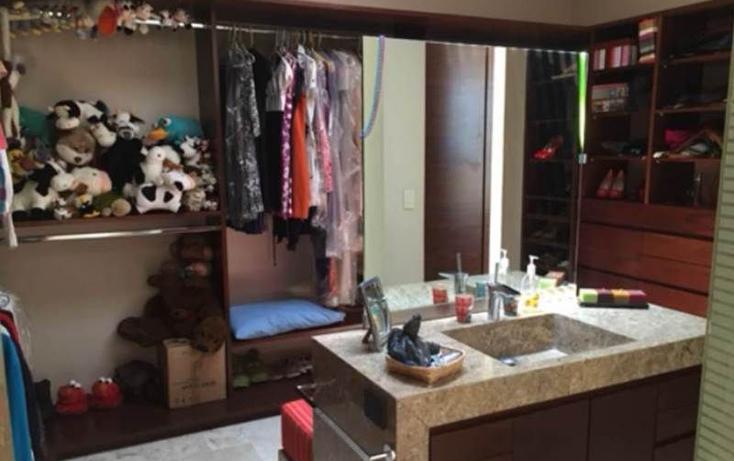 Foto de casa en venta en  , club de golf, cuernavaca, morelos, 942647 No. 22