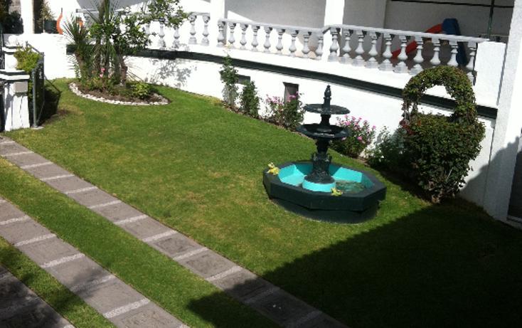 Foto de casa en condominio en renta en, club de golf el cristo, atlixco, puebla, 1273141 no 01