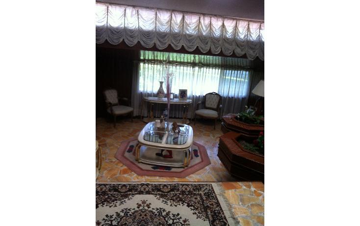 Foto de casa en renta en  , club de golf el cristo, atlixco, puebla, 1273141 No. 04