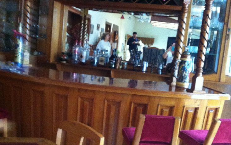 Foto de casa en condominio en renta en, club de golf el cristo, atlixco, puebla, 1273141 no 06