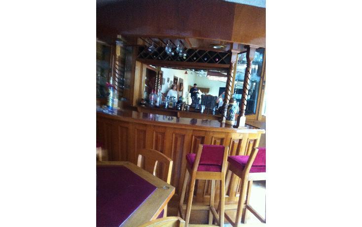Foto de casa en renta en  , club de golf el cristo, atlixco, puebla, 1273141 No. 06