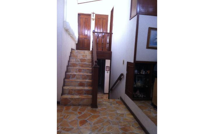 Foto de casa en renta en  , club de golf el cristo, atlixco, puebla, 1273141 No. 07