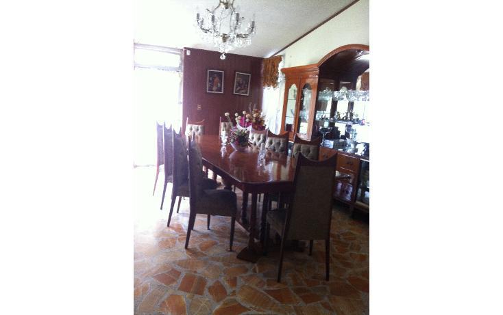 Foto de casa en renta en  , club de golf el cristo, atlixco, puebla, 1273141 No. 09
