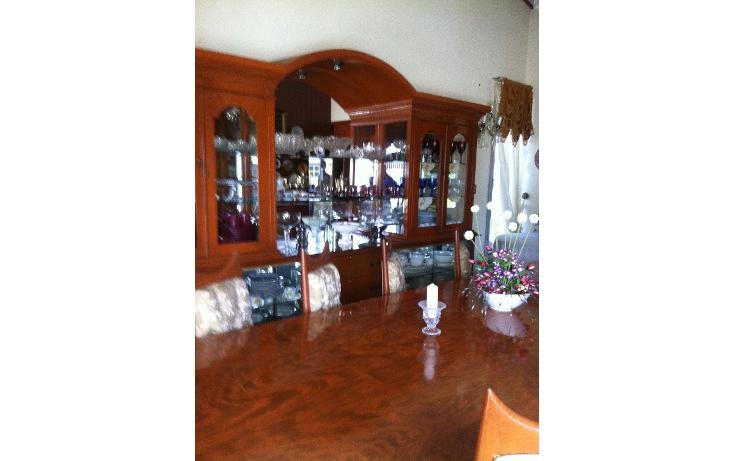 Foto de casa en renta en  , club de golf el cristo, atlixco, puebla, 1273141 No. 10