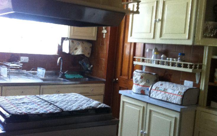 Foto de casa en condominio en renta en, club de golf el cristo, atlixco, puebla, 1273141 no 11